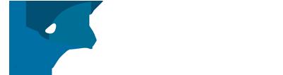 Kotkan Parkourliike logo